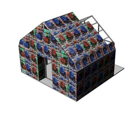 structure-house-brick-02.jpg
