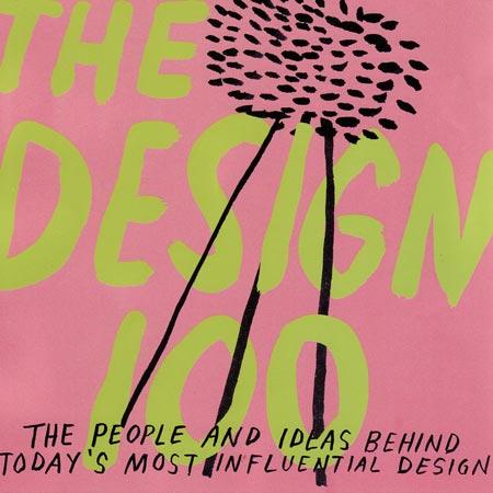 Dezeen in Time magazine's Design 100