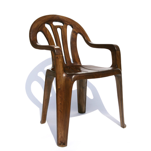 toptensquarelawn-chair-side-front.jpg