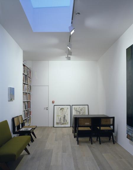 108_15_3rd-gallery.jpg