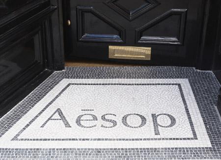 6-aesop-door-studioilse-dz.jpg