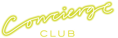 concierge-club-logo-rgb.jpg