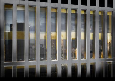 facade-bureau21.jpg