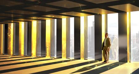 facade-int2-copie.jpg