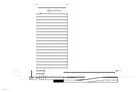 fosterpartners_vivaldi_tower_2.jpg