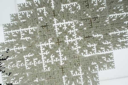 fractal_t_web01.jpg