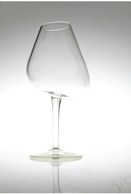 greed-glass-2.jpg