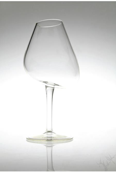 greed-glass-2.jpg