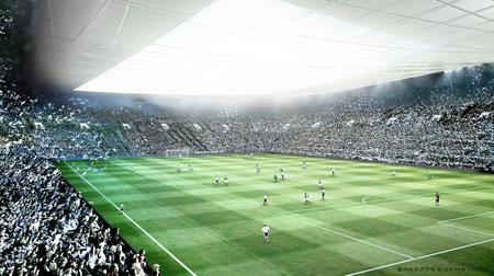 hdem_329_0805_03_stadium-in.jpg