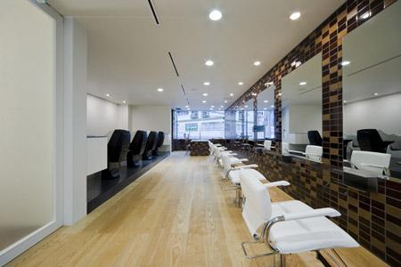Fantastic 1200 X 1200 Floor Tiles Huge 1200 X 600 Floor Tiles Shaped 2 X 4 Ceiling Tiles 2 X4 Ceiling Tiles Young 3 X 6 Marble Subway Tile Brown3 X 6 Subway Tile Case Real | Dezeen