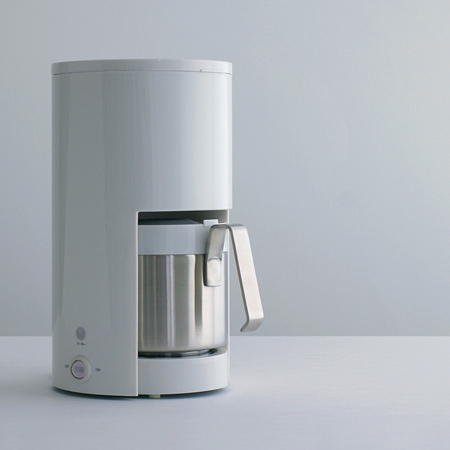 industial_facility_design_museum_coffee_maker_lo.jpg