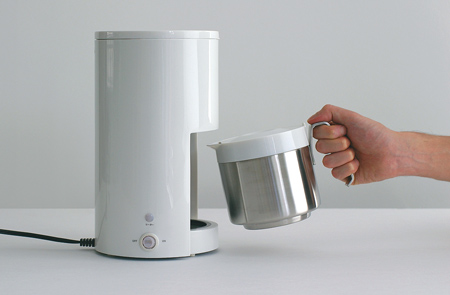 industial_facility_design_museum_coffee_pot_maker_hand_lo.jpg