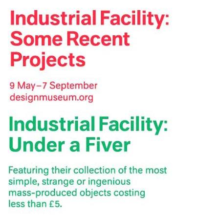 industial_facility_design_museum_editedsignature.jpg