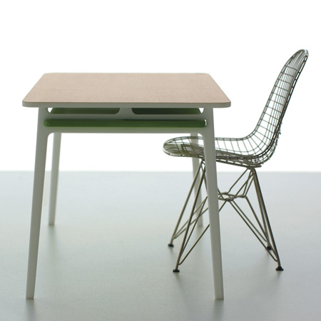 industial_facility_design_museum_herman-miller_enchord-table.jpg