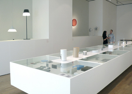 industial_facility_design_museum_show02.jpg