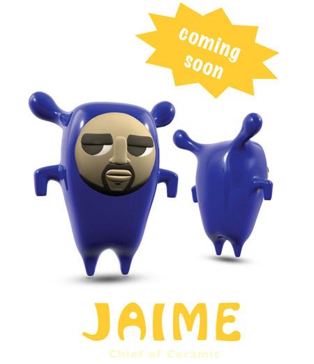 jaime-comingsoonsq.jpg