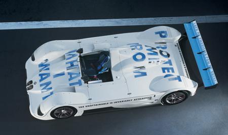 jenny-holzer-art-car-1999.jpg