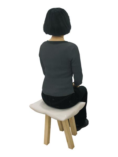judith-van-den-boom-rca-ceramic-stools1.jpg