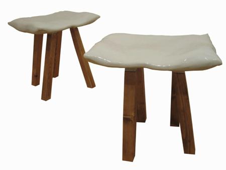 judith-van-den-boom-rca-ceramic-stoolsuntitled1.jpg