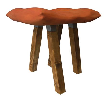 judith-van-den-boom-rca-ceramic-stoolsuntitled2.jpg