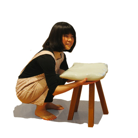 judith-van-den-boom-rca-ceramic-stoolsuntitled3.jpg