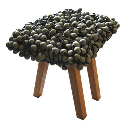 judith-van-den-boom-rca-ceramic-stoolsuntitled4.jpg