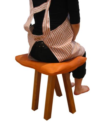 judith-van-den-boom-rca-ceramic-stoolsuntitled5.jpg