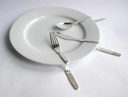 kathryn_hinton_exhausted_cutlery.jpg