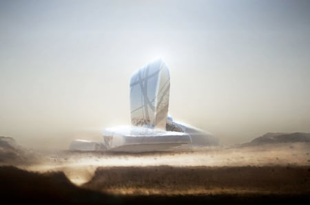 king-abdulaziz-centre-for-knowledge-and-culture-by-snohetta3.jpg