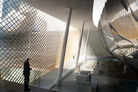 king-abdulaziz-centre-for-knowledge-and-culture-by-snohetta5.jpg