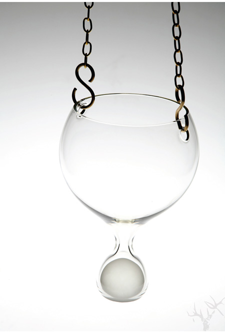 lust-glass-1.jpg