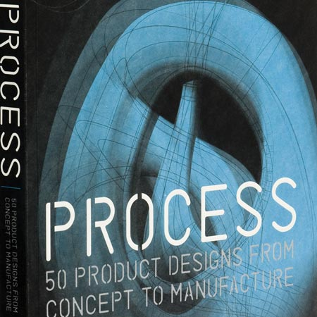 process-book-anglesq.jpg