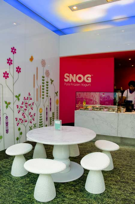 snog_frozen_yoghurt_-cinimod_-studio4.jpg