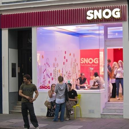 snog_frozen_yoghurt_-cinimod_-studio7.jpg