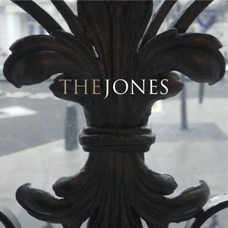 Join Concierge Club and stay a night for free at The Jones hotel in London