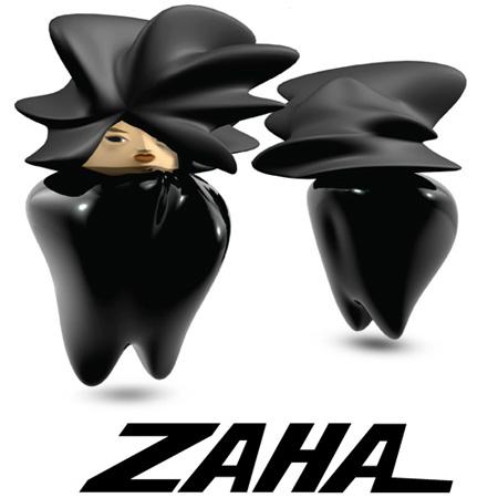 zaha-comingsoon.jpg