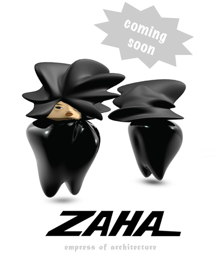 zaha-comingsoonb.jpg