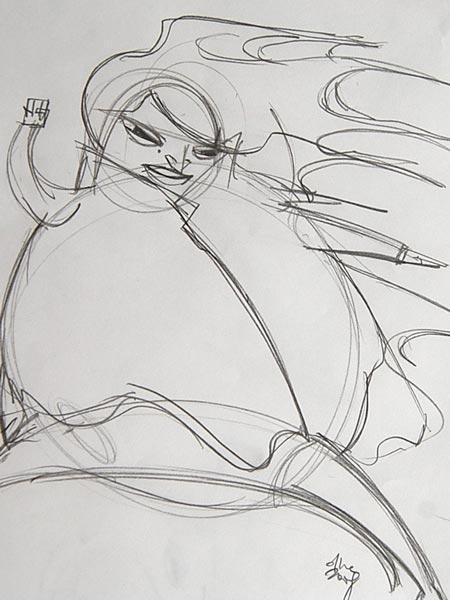 zaha-sketch.jpg
