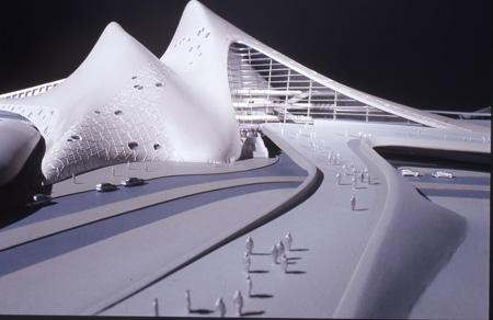 zha_dubai-opera-house2.jpg