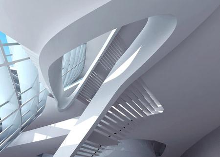 zha_dubai-opera-house_int.jpg