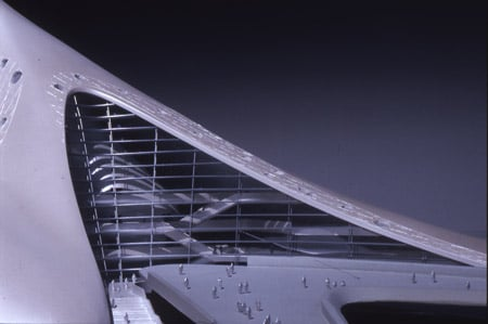 zha_dubai-opera-house_model.jpg