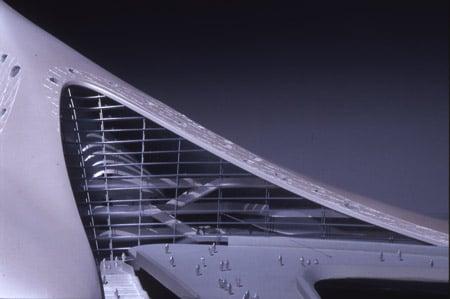zha_dubai-opera-house_model.jpg
