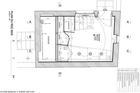 2inhabitable-furniture-by-h2o-architects-10-h2o_chatou_plan.jpg