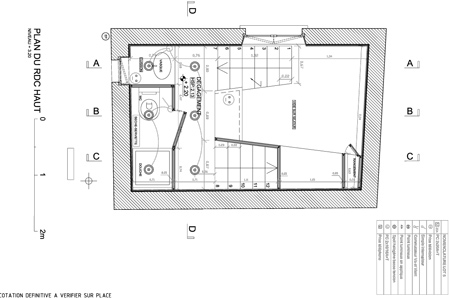 2inhabitable-furniture-by-h2o-architects-11-h2o_chatou_plan.jpg
