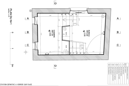 2inhabitable-furniture-by-h2o-architects-12-h2o_chatou_plan.jpg