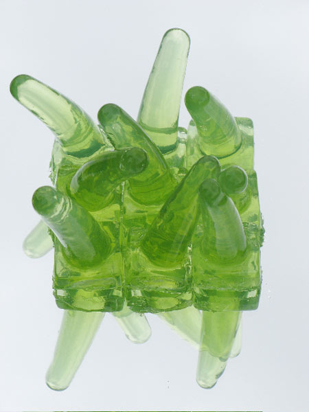 architectural-jelly-competition-results_atkins.jpg