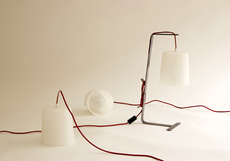ariane-lamp-edouard-larmaraud5.jpg
