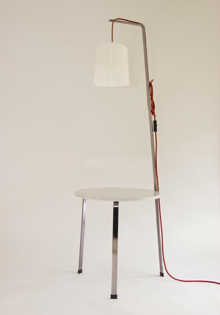 ariane-lamp-edouard-larmaraud6.jpg