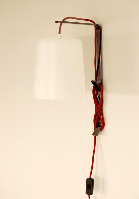ariane-lamp-edouard-larmaraud7.jpg