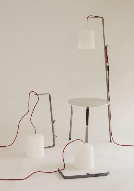 ariane-lamp-edouard-larmaraud8.jpg